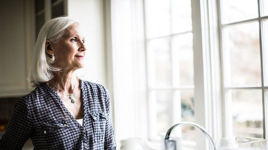 14 most common health concerns for seniors RM 722x406