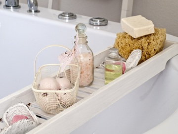 Bathing, Dressing, and Grooming: Alzheimers Caregiving